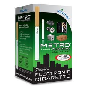 Electronic Cigarette Shop West Palm Beach