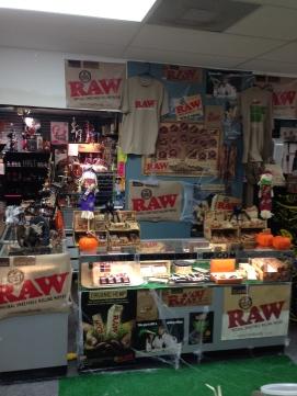 Head Shop West Palm Beach